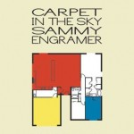 Sammy Engramer, Carpet in the sky,  2005.