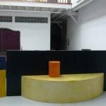 A.Porte+S.Cherpin
